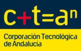 Corporación Tecnológica de Andalucía
